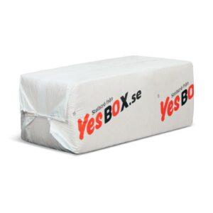 Yesbox hestespåner