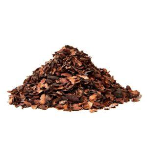 kakaoflis kakaoskaller