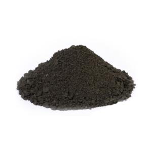 knust asfalt